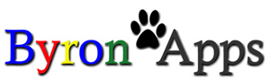 Our Google Apps logo